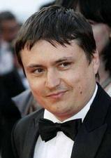 Cristian Mungiu, acuzatii de plagiat nefondate