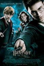 Noapte alba in Romania pentru fanii lui Harry Potter