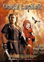 """""""Clanul lupilor"""" - un film fantastic...de scump"""