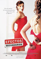 """Esti gata de """"Festivalul Filmului Mexican""""?"""