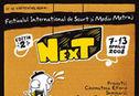 Articol Stii exact la ce filme sa mergi la NexT? Afla programul si detalii despre filme!