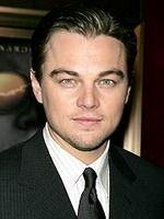 Care este asemanarea intre Leonardo DiCaprio si Lenin?