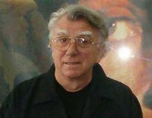 Dan Piţa, omagiat la TIFF 2009