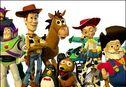 Articol Cineaşti de la Pixar vor fi omagiaţi la Festivalul de la Veneţia