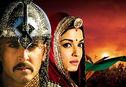 Articol S-au decernat Oscarurile indiene