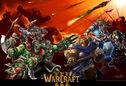 Articol Sam Raimi aduce Warcraft pe marile ecrane