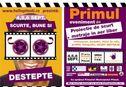 """Articol """"HelloPiteşti - Scurte, bune şi deştepte"""" - festival de scurtmetraj în aer liber la Piteşti"""