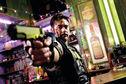Articol Jeffrey Dean Morgan, după Watchmen, în două adaptări DC Comics