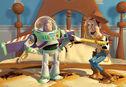 Articol TOP 20: Cele mai bune filme de animaţie din toate timpurile