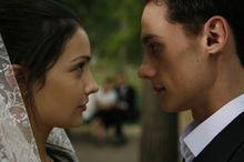 Nuntă în Basarabia selecţionat în competiţie la Tallin Black Nights Film Festival