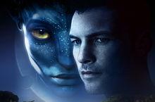 Avatar - locul doi în topul filmelor cu cele mai mari încasări din toate timpurile