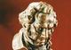 Goya 2010: nominalizaţii