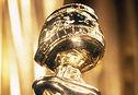 Articol Câştigătorii Globurilor de Aur 2010!