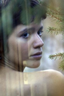 Ada Condeescu, printre deţinuţi pentru Eu când vreau să fluier, fluier