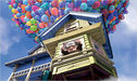 Articol Oscar 2010: Cele mai bune filme de animaţie