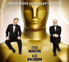 Oscar 2010: The Hurt Locker a obţinut şase premii