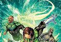 Articol Green Lantern îşi lărgeşte echipa cu doi actori din Noua Zeelandă