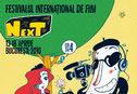 Articol Festivalul Internaţional de Film NexT 2010 - program