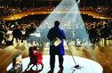 Articol Au fost decernate Oscarurile italiene! Concertul - Cel mai bun film din Uniunea Europeană