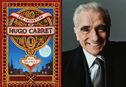 Articol Scorsese filmează la Hugo Cabret