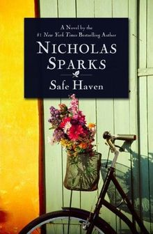 Se pregăteşte o nouă ecranizare după Nicholas Sparks