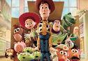Articol Toy Story 3 a devenit animaţia cu cele mai mari încasări din toate timpurile