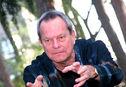 "Articol Terry Gilliam vorbește despre ""blestemul lui Quixote"""