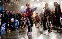 Articol Box office: dansuri da, macete nu prea