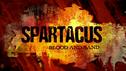 Articol Trei actori ar putea fi noul Spartacus