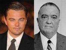 Clint Eastwood îl pune pe Leonardo Di Caprio în fruntea FBI