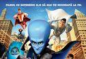 Articol Exclusiv! Vezi doar pe Cinemagia primele cinci minute din Megamind, cu dublaj în română!