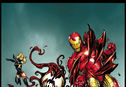 Articol În continuare neclar viitorul lui Iron Man, X-Men, Spider-Man, The Incredible Hulk şi a altor supereroi
