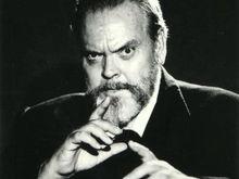 """""""Testamentul"""" lui Orson Welles ar putea ajunge pe marile ecrane"""