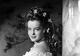 Nunţi de viţă nobilă: cele mai frumoase rochii de mireasă din filme