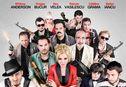 Articol Filmul românesc, între divertisment şi conţinut