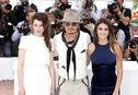 """Articol Johnny Depp: """"Jack Sparrow e o combinaţie stranie între un star rock şi un personaj de secol XVIII"""""""