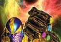Articol Un nou supervillain este anunţat în The Avengers!
