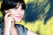 Ana Ularu: actoria la ora inteligenţei autoexigente