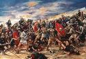 Articol Spartacus, o producţie de proporţii imaginată de co-scenaristul lui 300