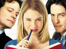 Bridget Jones Diary 3 este pe drum