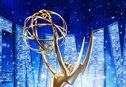 Articol Premiile Emmy îşi numesc câştigătorii în această noapte