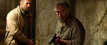 Elita ucigaşilor: Statham, De Niro, Owen