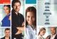 Comedii romantice turceşti şi autografe de la actori la Movieplex