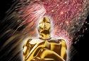 Articol Oscar 2012: primele predicţii