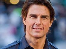 Tom Cruise a învăţat să zboare pentru cascadoriile din MI4