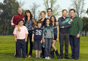 Articol Globurile de Aur 2012: serialele TV de comedie