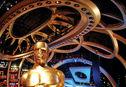 Articol Oscar 2012: şansele nominalizaţilor