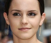 Emma Watson va lucra din nou cu regizorul lui Harry Potter