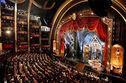 Articol Gala Oscar, diseară la HBO