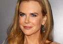 Articol Nicole Kidman, alături de Colin Firth într-un film bazat pe fapte reale